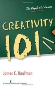 creativity and reason in cognitive development kaufman james c baer john